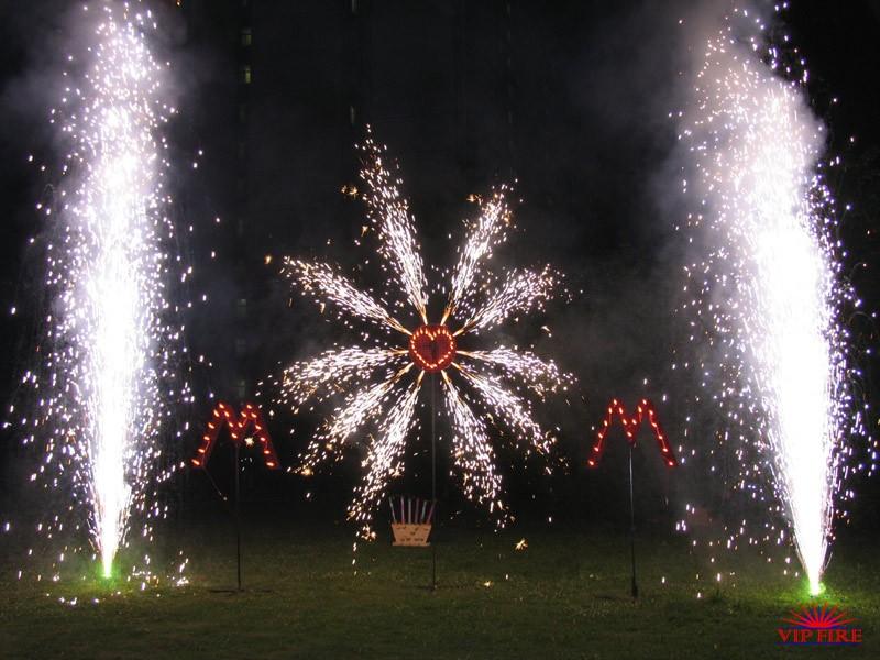http://vipfire.ru/images/stories/galleries/fireworks/salutnasvadbu/3/fireworks52.jpg