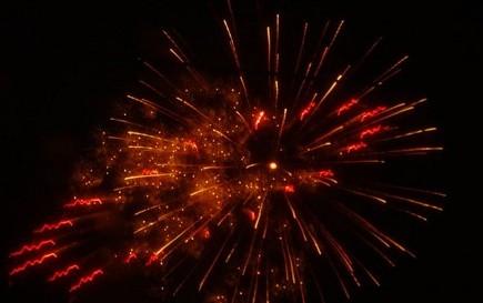 76279559c07 Фейерверк на выпускной. fireworks vf15 (17)