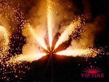 Фейерверки и Салюты Большого Праздника - VK